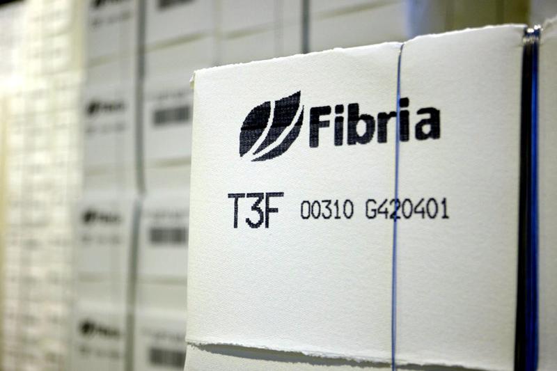 Fibria e WEG abrem temporada de balanços entre as ações do Ibovespa
