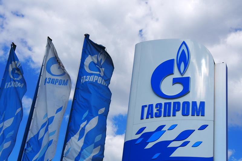 Газпром будет поставлять газ в Венгрию в обход Украины