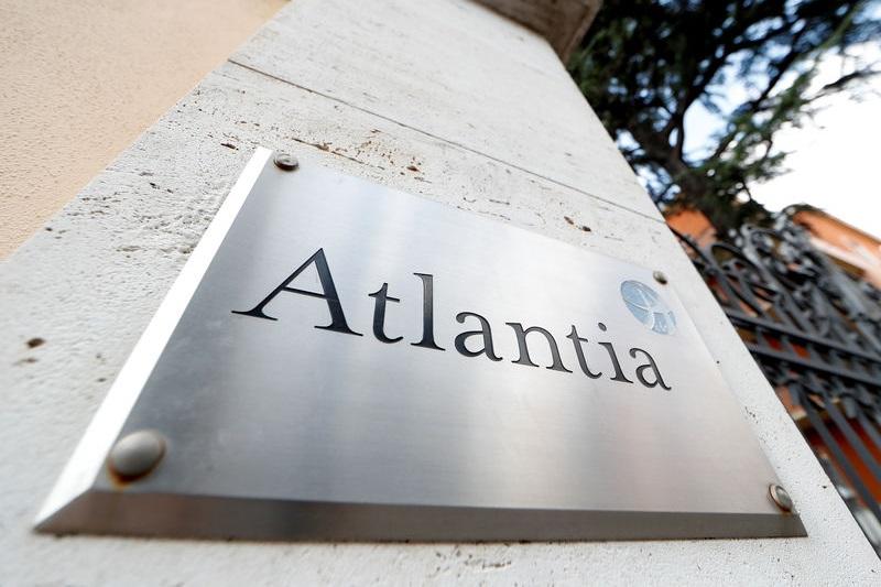 Atlantia dopo Aspi, nuove risorse per 8 mld e dividendi per 600 mln