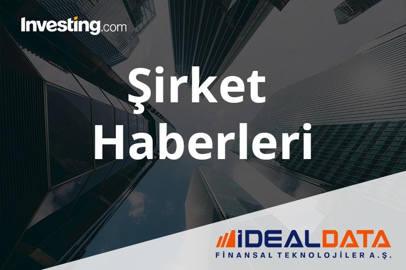 İş Bankası, blockchain teknolojisini kullanarak dış ticarete aracılık eden ve dış ticarette ödeme garantisi veren ilk Türk bankası oldu