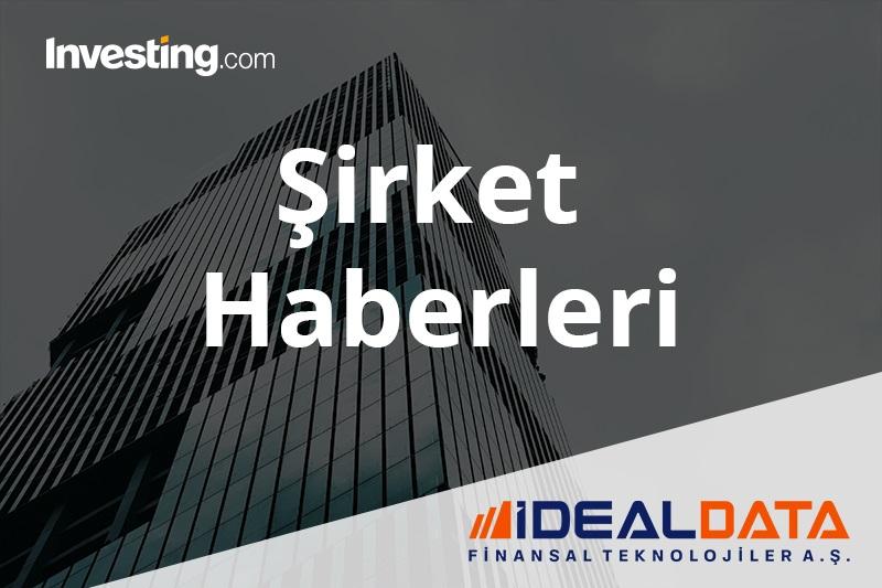 Verusa Holding iştiraki Aldem Çelik'in halka arz işlemleri kapsamındaki sözleşme değişiklikleri SPK tarafından olumlu karşılandı
