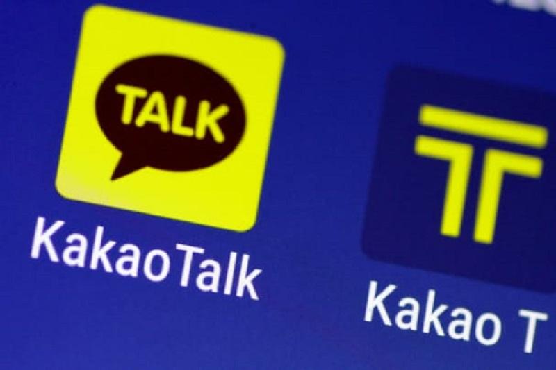 KakaoBank Soars Over 70% in Korean Debut, but Concerns Remain