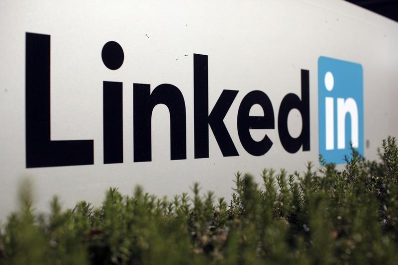 मई में भारत की हायरिंग रेट 250% बढ़ी, आईटी वर्कर्स की सबसे ज्यादा डिमांड: लिंक्डइन
