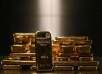 Gold up 3% for July, Regaining Shine on Dovish Fed's Wings