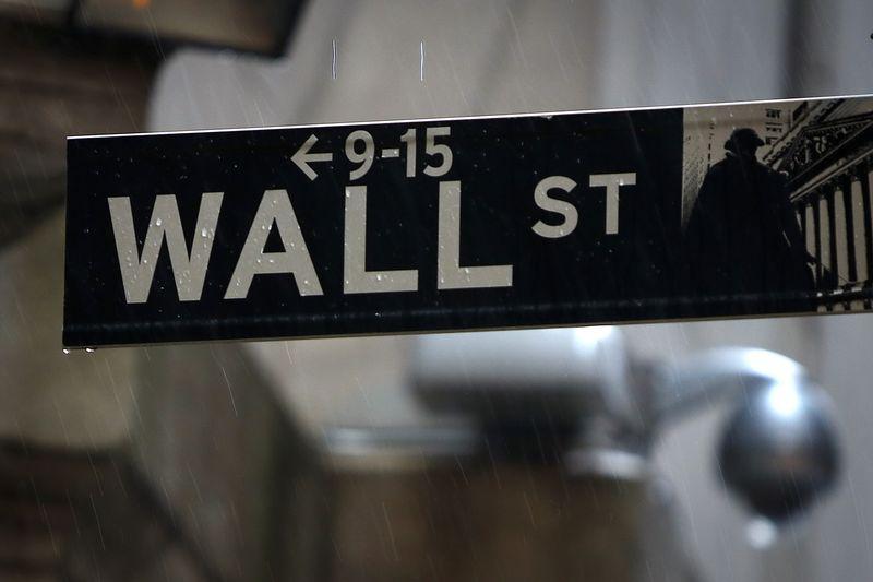 ABD piyasaları kapanışta karıştı; Dow Jones Industrial Average 0,28% değer kaybetti