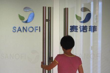 Главные новости: шок в игровой индустрии КНР и ставка Sanofi