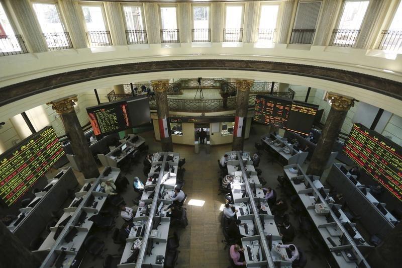 تحليل: بورصة مصر والسندات الأمريكية ولعنة مارس، هل كنت سيء الحظ؟