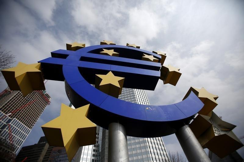 Produção industrial da zona do euro tem queda inesperada em setembro