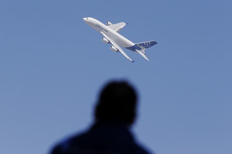 Taliban pede a companhias aéreas que retomem voos internacionais para o Afeganistão