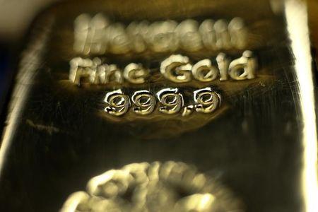 الذهب قد يقفز إلى 5 آلاف دولار، هل تصدق؟