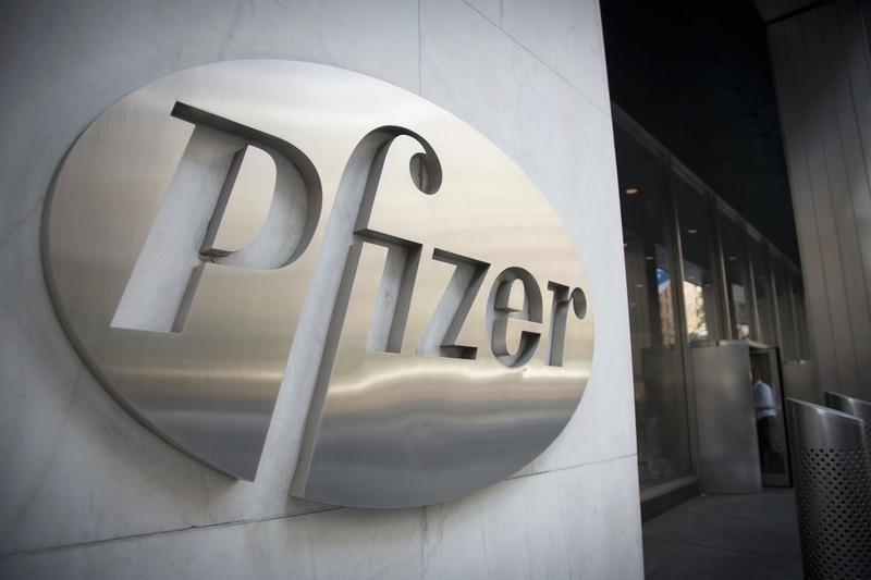 I mercati resistono allo spavento di Pfizer