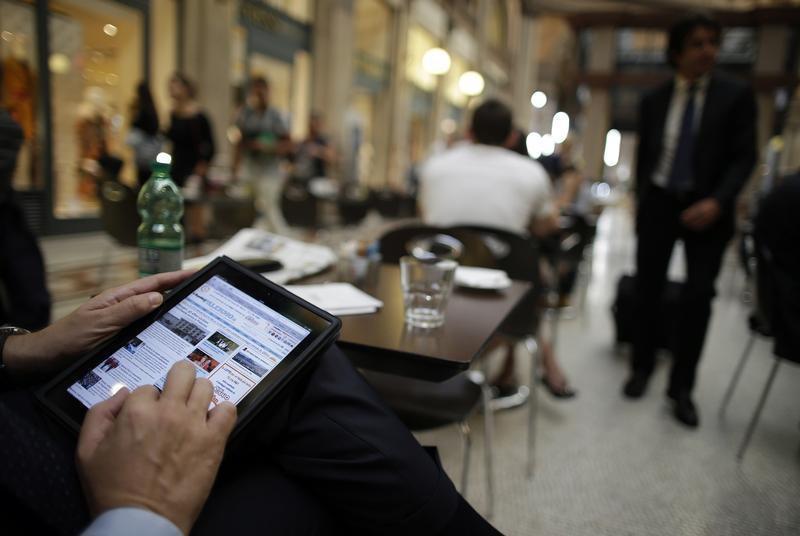 ユーロ圏 サービス業PMI 予測 54.4 対 54.4