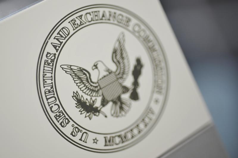 Bitcoin: Erleichterung nach Anhörung vor US-Bankenausschuss