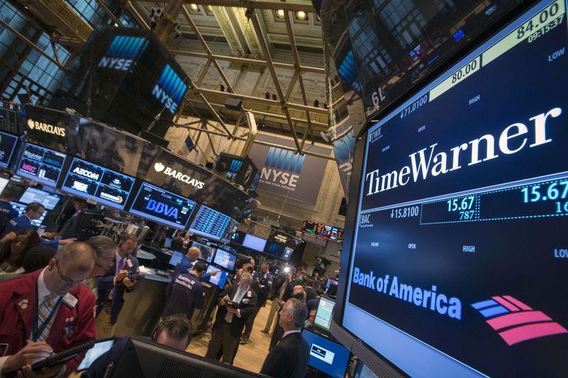 Los índices de Estados Unidos cierran al alza; el Dow Jones Industrial Average avanza un 0,76%
