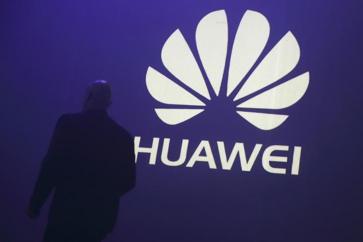 Ministro do Canadá fala sobre relação com China após liberar executiva da Huawei