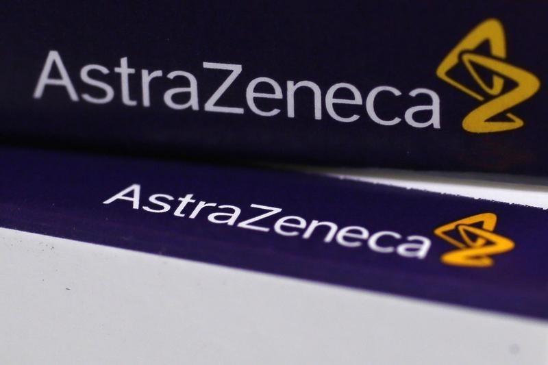 Covid-19 : La polémique enfle à propos des effets secondaires du vaccin AstraZeneca