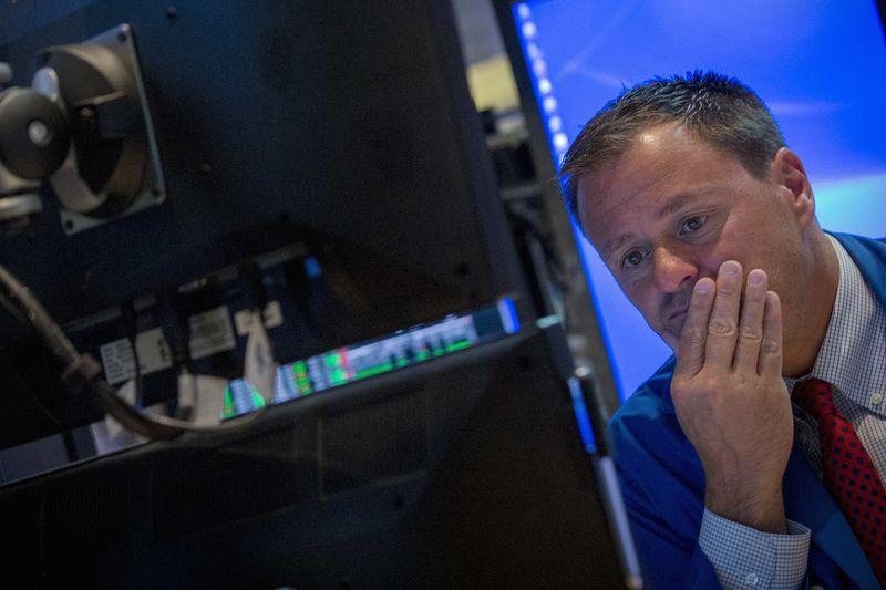 ABD piyasaları kapanışta karıştı; Dow Jones Industrial Average 0,31% değer kazandı
