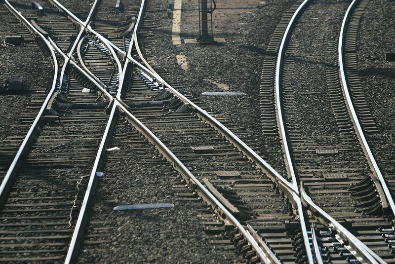 Avrupa İmar Kalkınma Bankası, İzmir Buca Metrosu için 125 milyon euroluk kredi sağlayacak