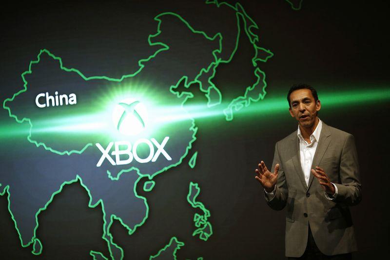 Microsoft Stock Shows Promise, despite Valuation Concerns