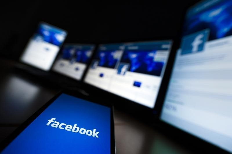 Facebook's 'Neighborhoods' face crowded niche market, raising concerns By Reuters