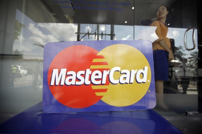 Mastercard va intégrer des cryptomonnaies à son réseau dès cette année