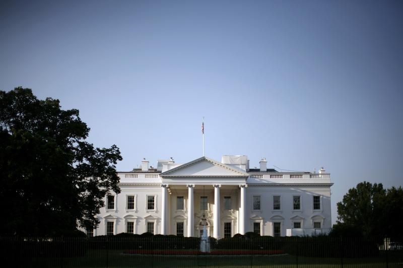 ABD Senatosu Başkan Biden'ın adayı Blinken'ın dışişleri bakanı olmasını onayladı