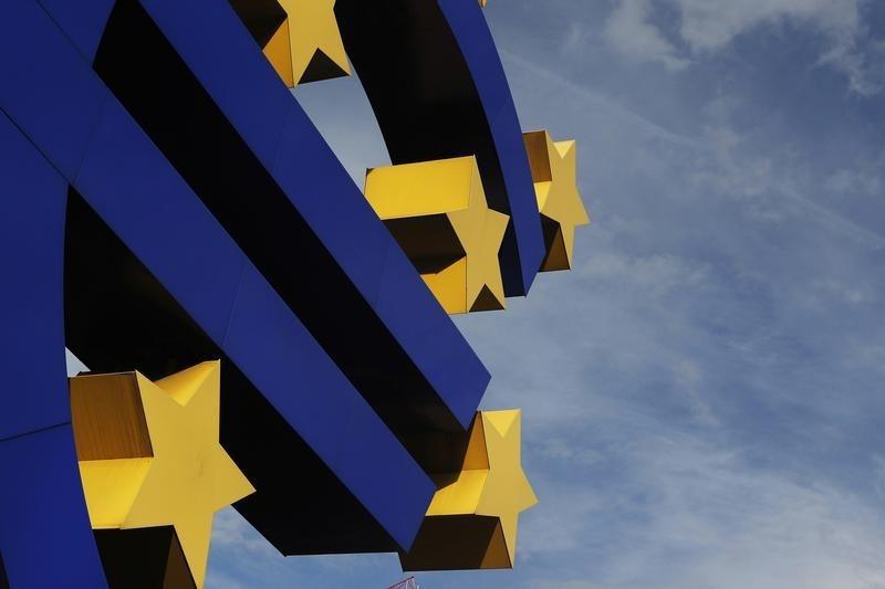 Eurozone: Erzeugerpreise steigen so schnell wie seit 2008 nicht mehr