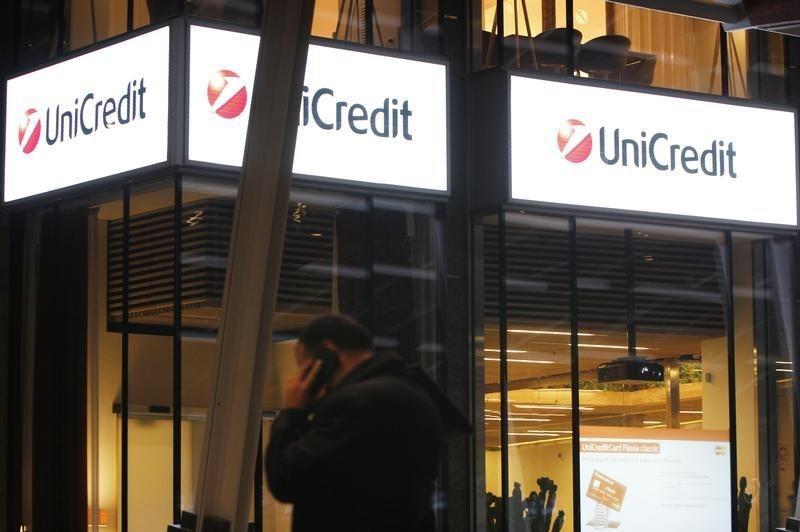 MarketPulse Europa: Suben los bancos italianos al avanzar el tema del presupuesto
