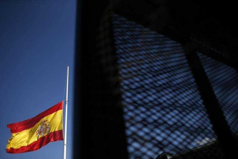 España quiere captar mañana hasta 3.000 millones en deuda a corto plazo