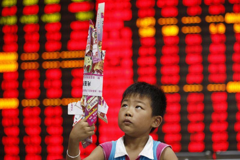 欧州株式市場サマリー(23日)