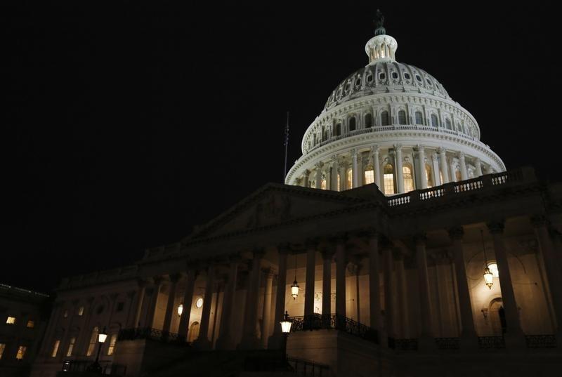 Balance Presupuestario de EEUU -192.0B frente al pronóstico de -150.0B