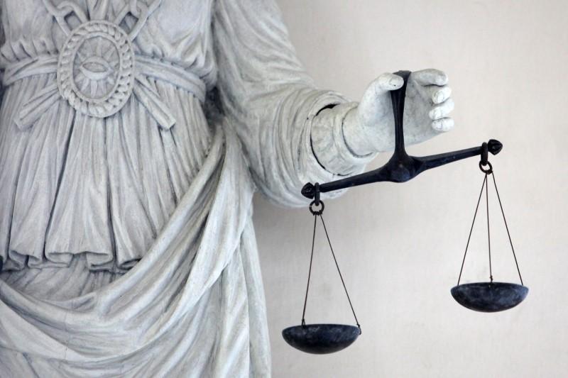 Обвинение запросило 6лет условно для Майкла Калви