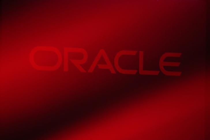 Oracle, Roblox Fall Premarket; Kindred Biosciences Rises