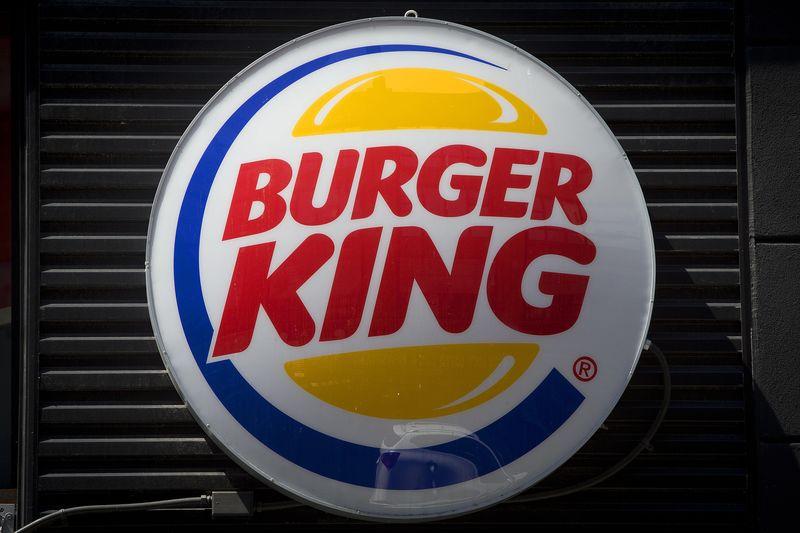 Burger King prevê atingir mais de mil restaurantes com Domino's