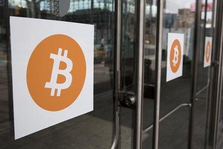 Sektor krypto rośnie dzięki Bitcoinowi i innym aktywom cyfrowym