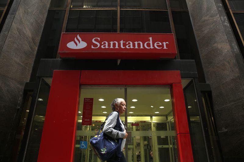 Bancos têm segundo maior provisionamento histórico no primeiro trimestre de 2020