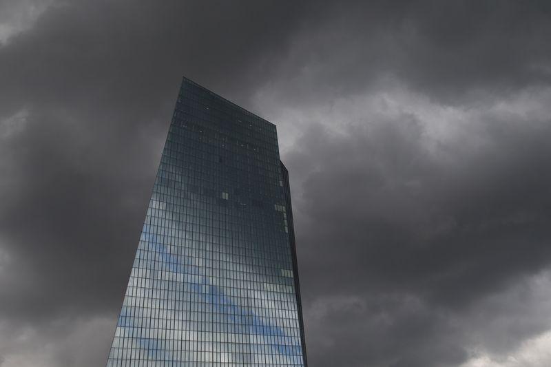 Hợp đồng tương lai châu Âu tăng cao; Dữ liệu PMI đến hạn