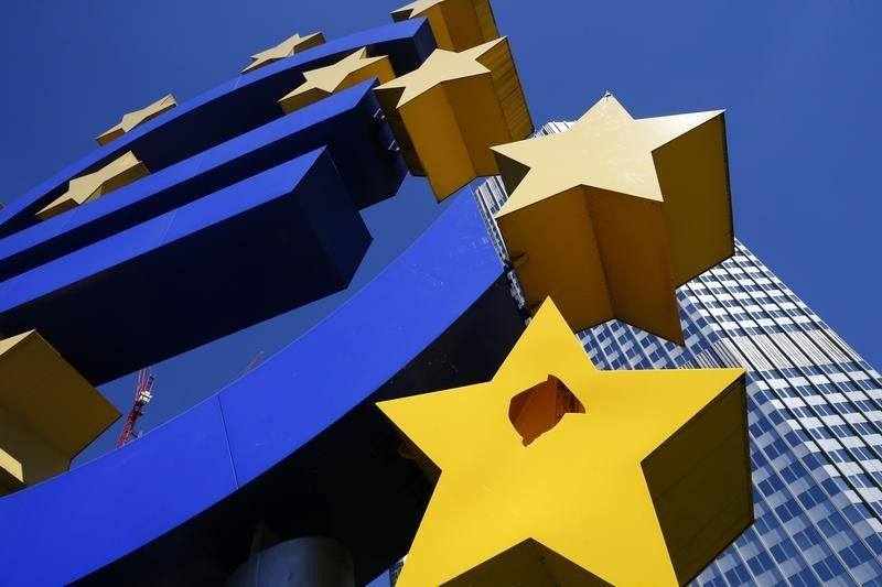 Euro Zone PPI Rises 0.4%  in January