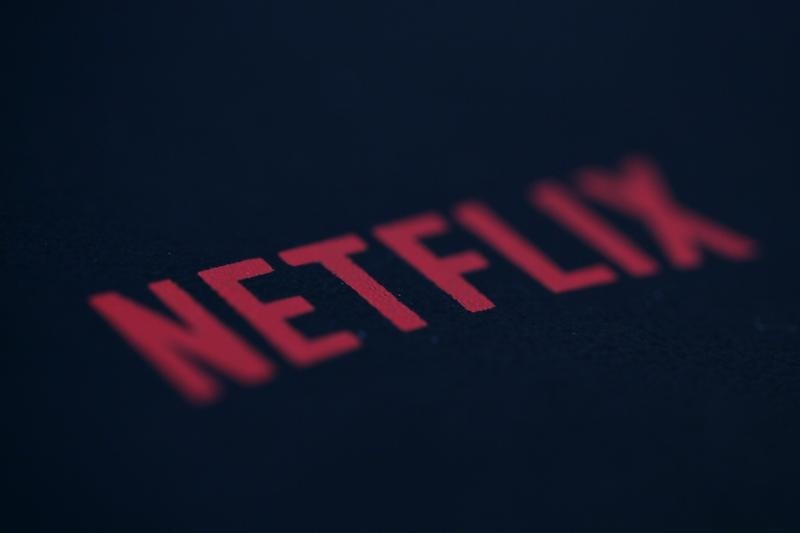 Netflix, Nord Stream, reservas de crudo: 5 claves en Wall Street