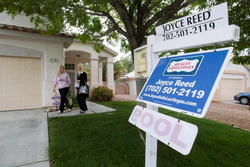 本日の米国市場の注目3ポイント:新築住宅販売件数、ベスト・バイ決算、FOMCメンバー発言