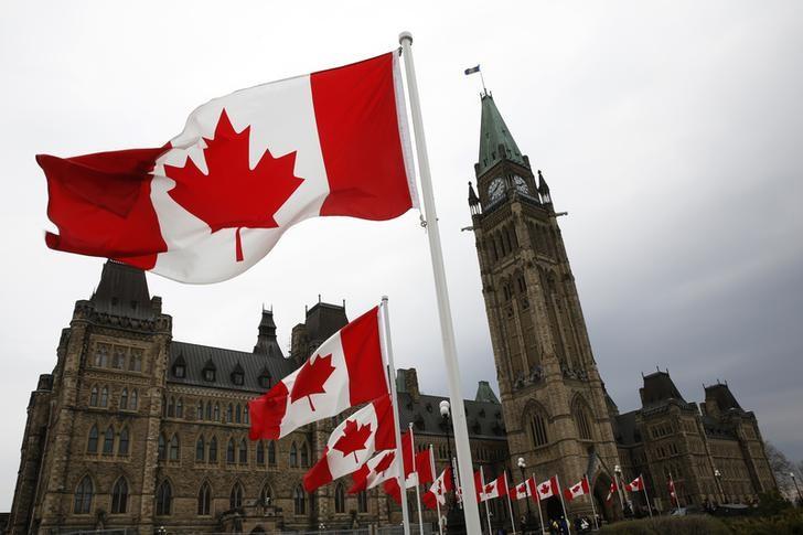 Canadá - Ações fecharam o pregão em alta e o Índice S&P/TSX avançou 0,38%