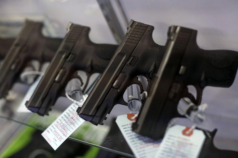 Жертвами стрельбы в университете в Перми стали 8 человек