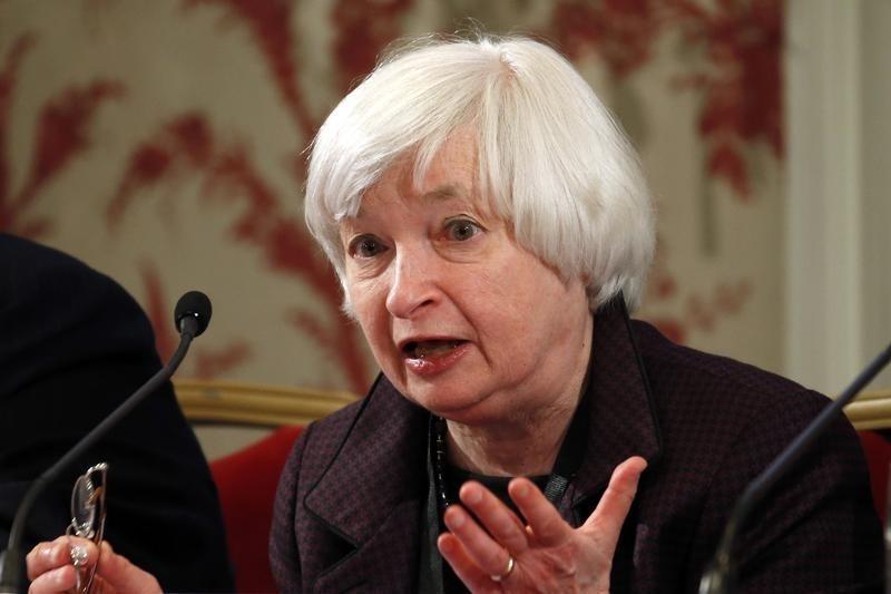 Dziś Fed, czego możemy się spodziewać?