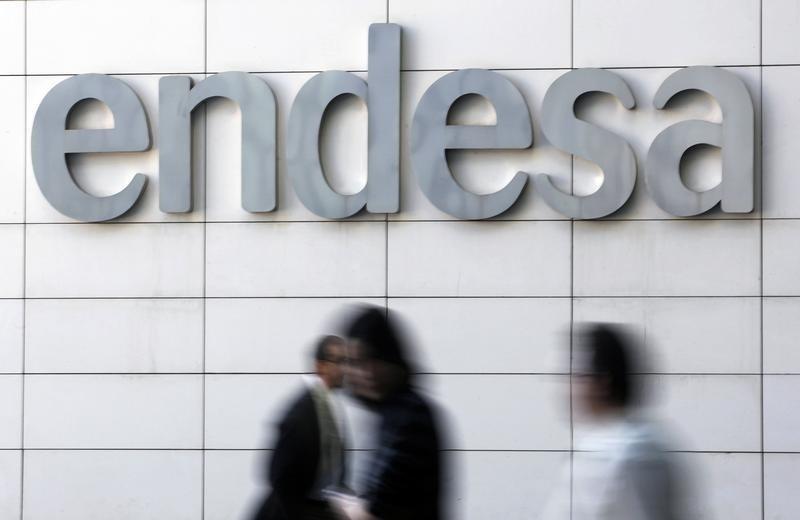 Golpe nas empresas de eletricidade espanholas: 5 fatores-chave nesta quinta-feira