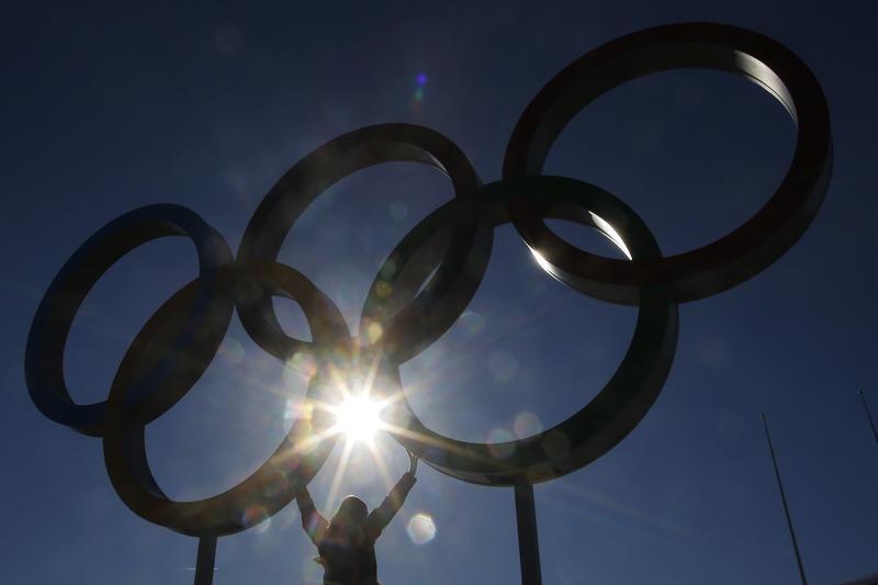 Recorde mundial precisará ser quebrado se equipes quiserem garantir o ouro no ciclismo em Tóquio