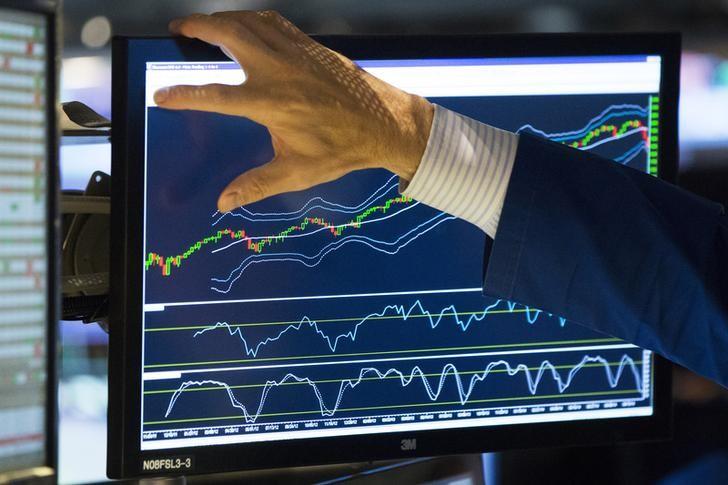 Resultados de bancos, desempleo, IPP, subida del petróleo: 5 claves en Wall Street