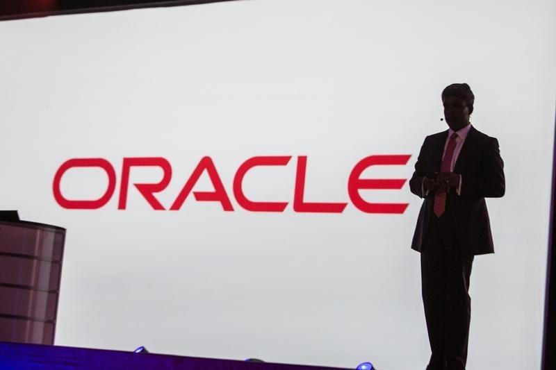 Что встряхнёт рынки: розничные продажи и доходы Oracle