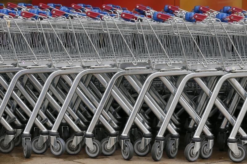 Yurt içi üretici fiyat endeksi Haziran'da aylık %0,69, yıllık %6,17 arttı