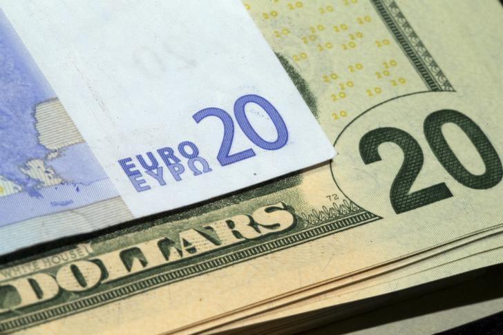Dolar/TL ve euro/TL Mayıs ayına nasıl başladı?