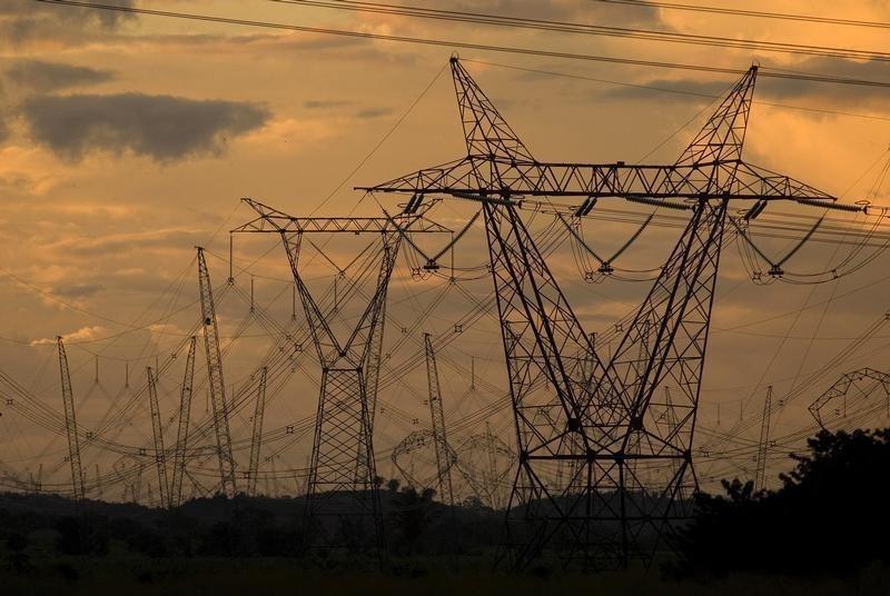 下遊限電減産及碳酸锂進口量激增,市場惜售情緒明顯減弱